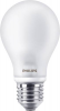 Philips Lighting LED EEK A+ (A++ - E) E27 Glühlampenform 4.5W = 40W Warmweiß (Ø x L) 60mm x 110mm