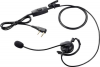 Kenwood Headset/Sprechgarnitur KHS-35F