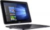 Acer One 10 S1003-199D Windows®-Tablet / 2-in-1 25.7cm (10.1 Zoll) 64GB Wi-Fi Schwarz Intel® AtomÂ