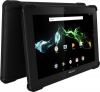 Archos Sense 101X Android-Tablet 25.7cm (10.1 Zoll) 32GB LTE/4G, Wi-Fi, UMTS/3G, GSM/2G Schwarz 1.3G