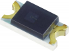 Everlight Opto Fotodiode 1206 1200 nm PD15-21B/TR8 Tape cut, re-reeling option