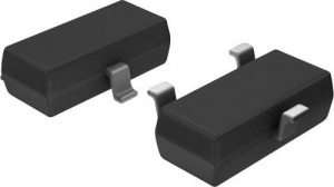 Taiwan Semiconductor Diode