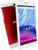 Archos Core 70 3G Android-Tablet 17.8cm (7 Zoll) 16GB Wi-Fi, UMTS/3G Rot (metallic) 1.3GHz Quad Core