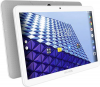 Archos Access 101 3G Android-Tablet 25.7cm (10.1 Zoll) 32GB Wi-Fi, UMTS/3G, GSM/2G Grau-Weiß 1.3GHz