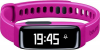 Beurer AS 81 Fitness-Tracker Pink