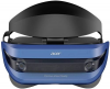 Acer AH101 Schwarz Virtual Reality Brille inkl. Controller
