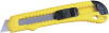 Stanley by Black & Decker Cutter Quick Point 18mm 1-10-143