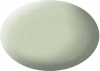 Revell Emaille-Farbe Sky 59 Dose 14ml