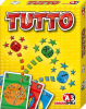 Abacus Spiele Tutto - Volle Lotte 8941