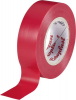 Coroplast 302 302 Isolierband Rot (L x B) 10m x 15mm 1 Rolle(n)