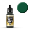 Model Air - Olivgrün (Olive Green) - 17 ml