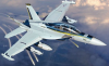 EA-18 G Growler
