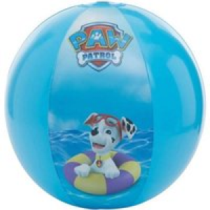 HAPPY PEOPLE Paw Patrol Wasserball 16324