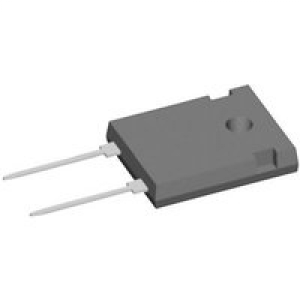 IXYS Standarddiode DH40-18A TO-247-2 1800V 40A