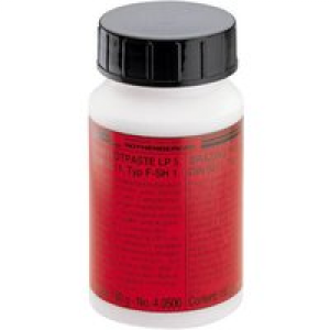 Rothenberger Industrial LP 5 Lötpaste Inhalt 160g