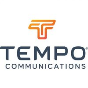 Tempo Communications 52024661 NC-510 Messadapter 1St.
