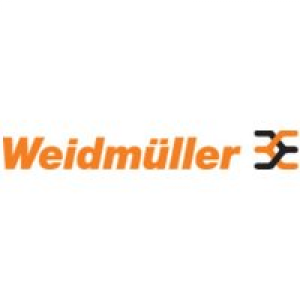 Weidmüller PF RS 122 GY 2000MM Universal-Gehäuse 1000St.