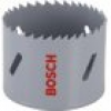 Bosch Accessories 2608584841 Lochsäge 177mm 1St.