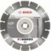 Bosch Accessories Diamanttrennscheibe Professional for Concrete, 115 x 22,23 x 1,6 x 10mm 2608602196