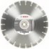 Bosch Accessories Diamanttrennscheibe Best for Concrete, 300 x 20,00+25,40 x 2,8 x 15mm 2608602657 1