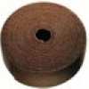 Bosch Accessories 2608608219 Vliesrolle Best for Finish Coarse, 10.000 x 115 mm, grob A 1St.