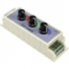 TRU Components SU12001 LED-Dimmer 216W 130mm 45mm 40mm