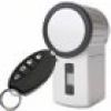 HomeMatic 151138A0A HM Sec-Key S KeyMatic Set
