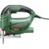 Bosch Home and Garden PST 650 Stichsäge inkl. Koffer 500W