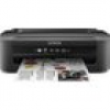 Epson WorkForce WF-2010W Farb Tintenstrahl Drucker A4 LAN, WLAN