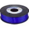 BASF Ultrafuse PLA-0015B075 PLA LIGHT BLUE Filament PLA 2.85mm 750g Blau