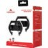Software Pyramide Steering Wheels Zubehör-Set Nintendo Switch