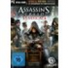 Assassin's Creed Syndicate PC USK: 16