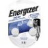 Energizer Ultimate 2016 Knopfzelle CR 2016 Lithium 100 mAh 3V 2St.