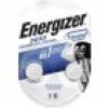 Energizer Ultimate 2032 Knopfzelle CR 2032 Lithium 235 mAh 3V 2St.