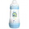MAM Easy Start™ Anti-Colic Babyflasche 260ml blau