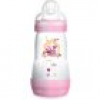 MAM Easy Start™ Anti-Colic Babyflasche 260ml rosa