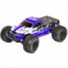 T2M Pirate XTS Brushed 1:10 RC Modellauto Elektro Monstertruck Allradantrieb (4WD) RtR 2,4GHz Inkl.