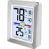 Techno Line WS 9460 WS 9460 Digitale-Wetterstation