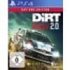 DiRT Rally 2.0 Day One Edition PS4 USK: 0