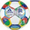 adidas UEFA Nations League Match Ball Replica Top Glider CW5268