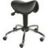 Mey Chair Hocker Stahl Assistent Futura AF4 04152