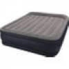 Intex 64132 Luftbett Deluxe Pillow Rest Raised Bed 64132