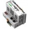 WAGO ETHERNET G3 SD Tele T ECO SPS-Controller 750-880/025-002 1St.