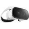 Lenovo Mirage Solo Weiß Virtual Reality Brille Speicher: 64 GB, inkl. Controller