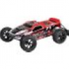 T2M Pirate Puncher 2 Brushless 1:10 RC Modellauto Elektro Monstertruck Allradantrieb (4WD) RtR 2,4GH