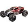 T2M Pirate Puncher XL Brushless 1:6 RC Modellauto Elektro Monstertruck Allradantrieb (4WD) RtR 2,4GH