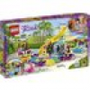 41374 LEGO® FRIENDS Andreas Pool-Party