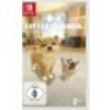 Little Friends: Dogs and Cats Nintendo Switch USK: 0