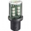 Schneider Electric DL1BDB8 LED-Lampe 1St.