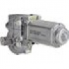 DOGA Gleichstrom-Getriebemotor DO31697472B00/4148 DO31697472B00/4148 12 V/DC 1.5 Nm 65 U/min Wellen-